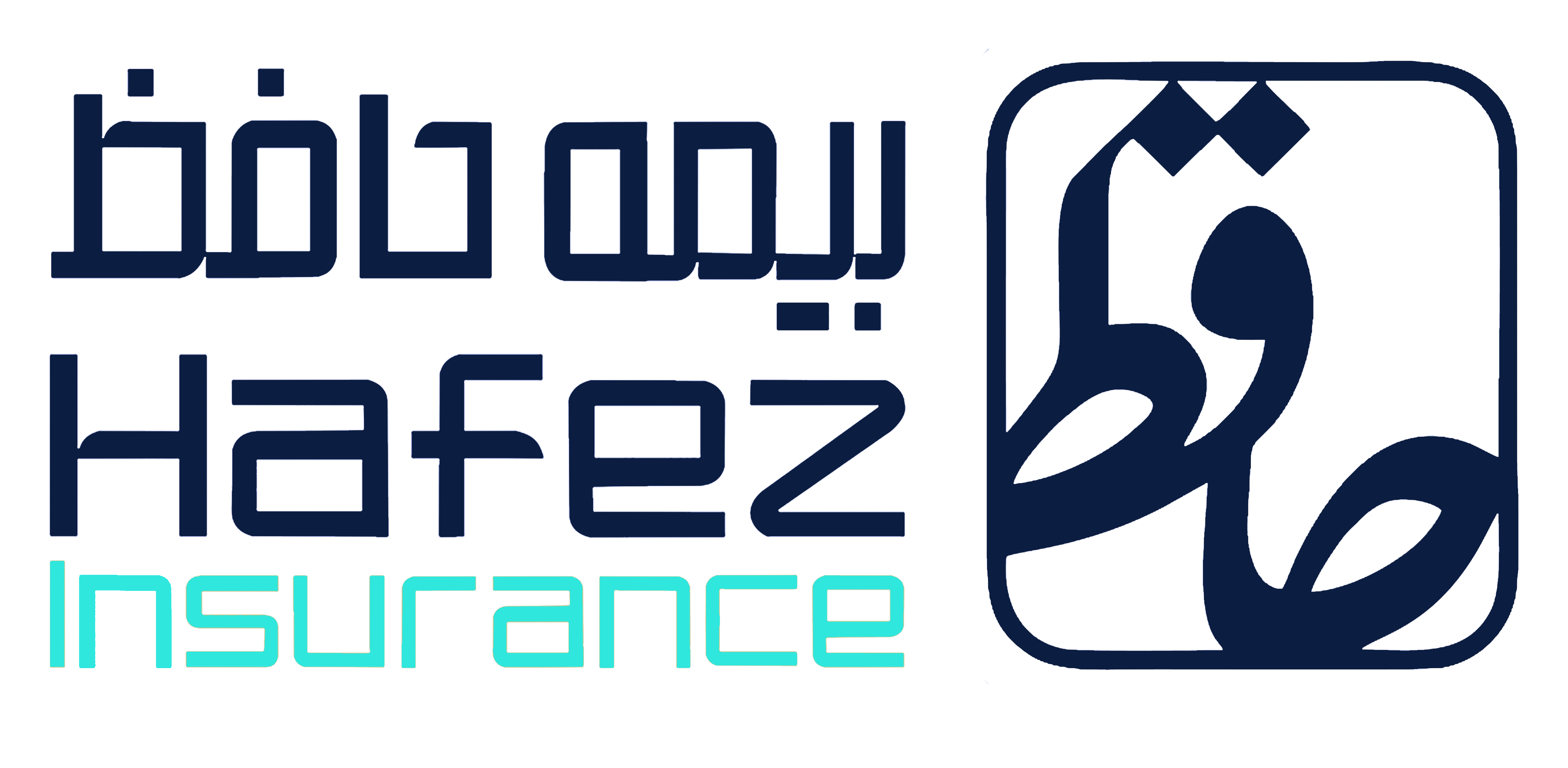 hafez insurance logo
